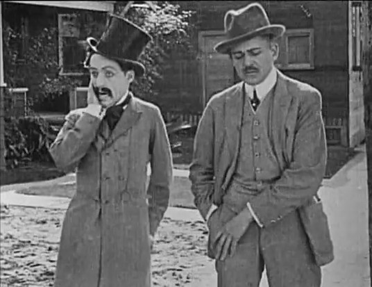 Silent Film Industry Came to an End